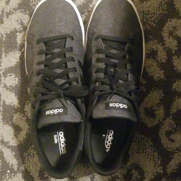 Adidas Mens Originals Daily 2.0